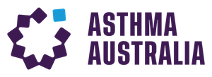 https://londonagency.com.au/wp-content/uploads/2020/03/Asthma_Australia_Primary_Logo_RGB.png